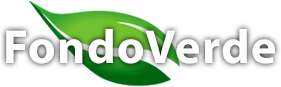 FondoVerde.org.es